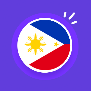 Send money to the Philippines online fast with Paysend