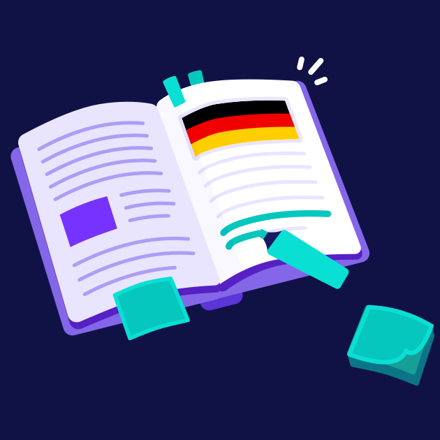 A Guide to Studying in Germany