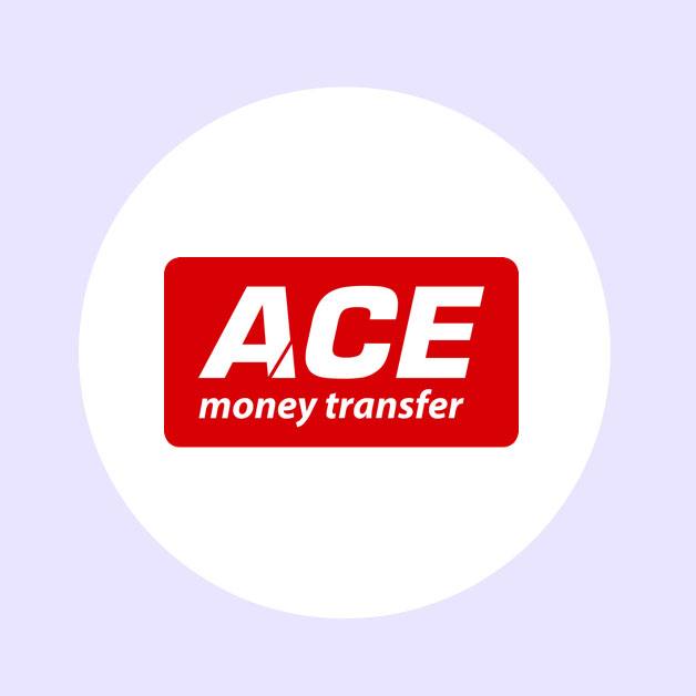 ACE Money Transfer: pros and cons