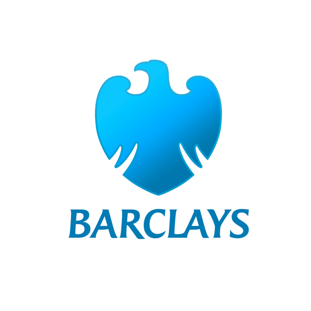 How to send money abroad with Barclays