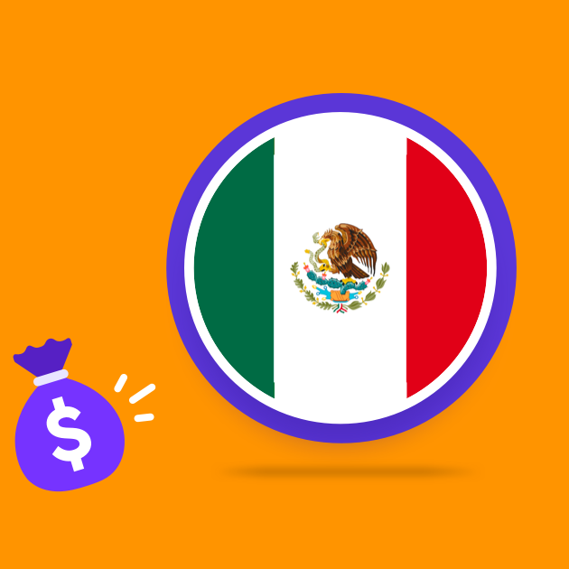 How to send money to Mexico