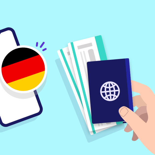 Living in Germany: an expert guide