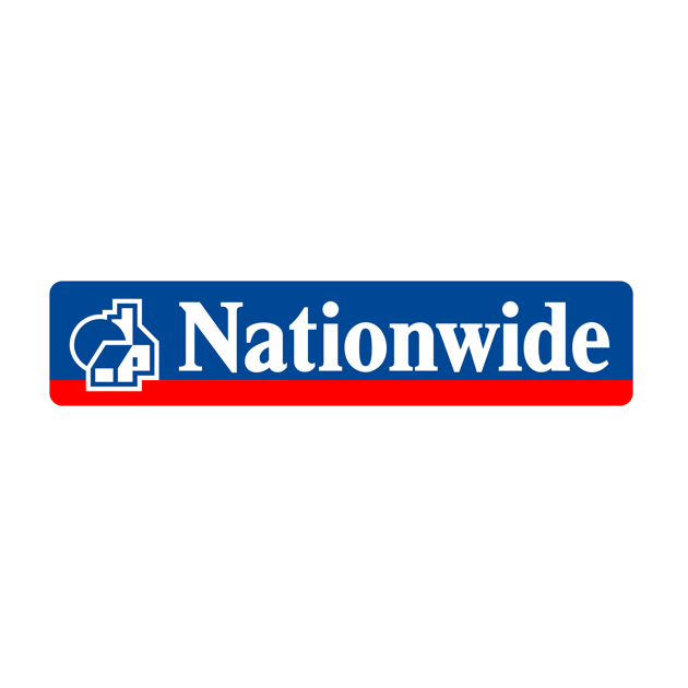 Nationwide - sending money abroad