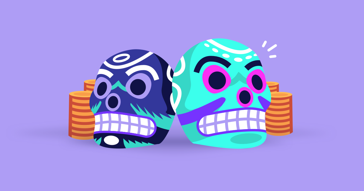Physical gatherings may not be an option in 2020, but your family can still remain connected during Day of the Dead.