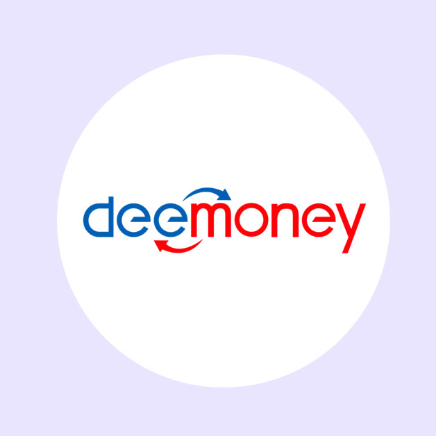 Send money to Thailand via Deemoney!