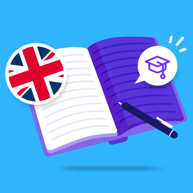 Studying in the UK - The Ultimate Guide