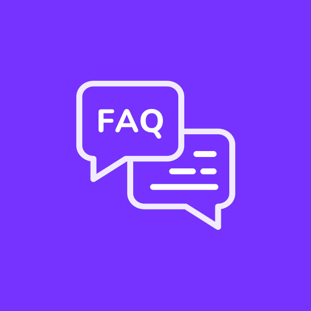 Answers to User's Top Questions About Paysend's International Money Transfer App