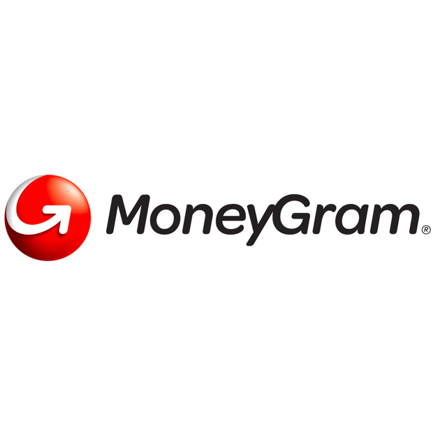Using MoneyGram to send money online