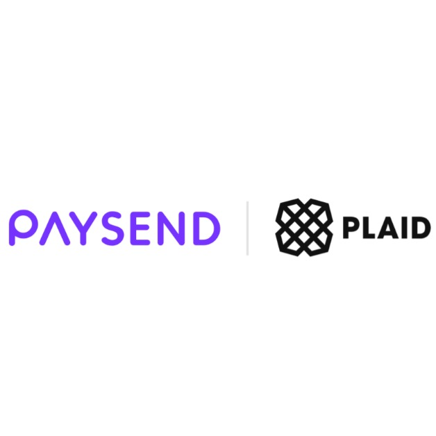 We've partnered with Plaid to make our transfers even easier!
